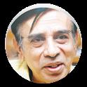 Sujatha tamil Short stories icon