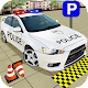 Police Car Games 2020: Car Parking 3D for PC-Windows 7,8,10 and Mac
