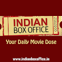 Indian Box Office - Movie News icon