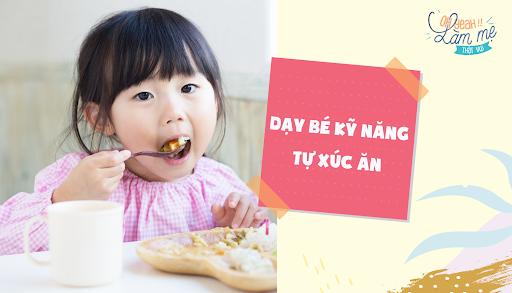 nam-dieu-bo-me-nen-day-con-truoc-4-tuoi-de-con-ngoan-ngoan-va-gioi-giang-hon-nguoi