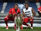 La Juventus dans le rang pour un cadre du Bayern, libre cet été ?