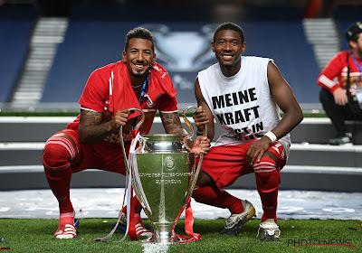 Verliest Bayern verdediger aan Real Madrid? 'Volgende week komt Real met aankondiging'