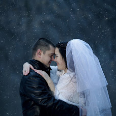 Wedding photographer Mariya Pirogova (Pimarini). Photo of 05.02.2013