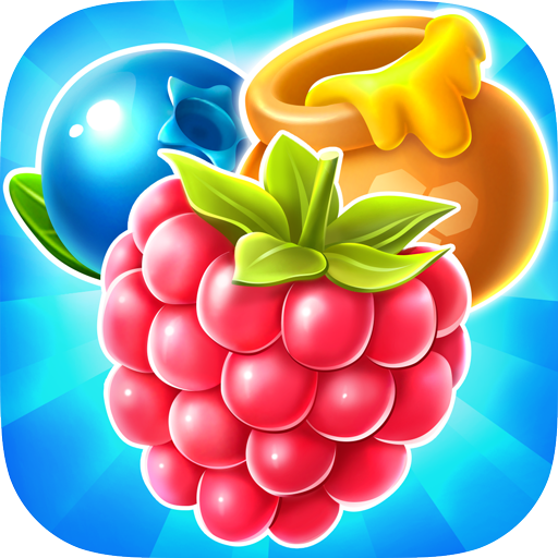 Recipes Pas.. file APK for Gaming PC/PS3/PS4 Smart TV