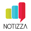 Notizza icon