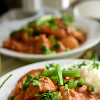 Low Fat Crock Pot Chicken And Rice Recipes