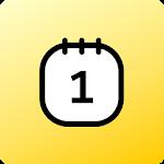 Cute Calendar PRO 0.6.0 (Paid)