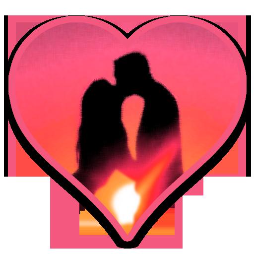 Couples Truth or Dare 休閒 LOGO-玩APPs