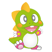 Legends of Bubble Bobble