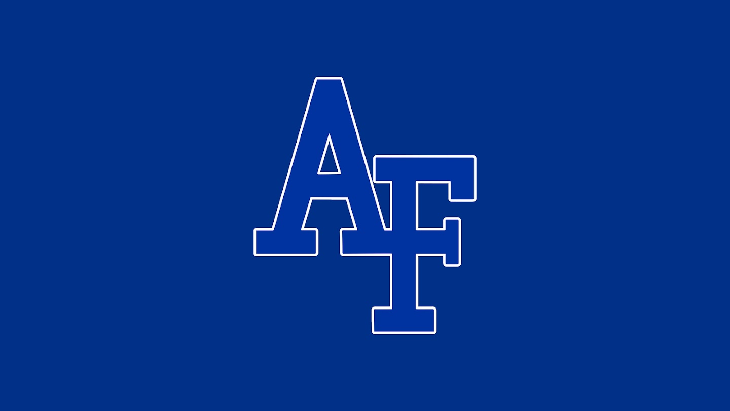 Watch Air Force Falcons football live