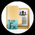 Cipher Contact icon