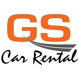 GS Car Rental