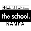 Paul Mitchell the School Nampa icon