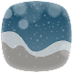 Download Christmas weather theme pack For PC Windows and Mac