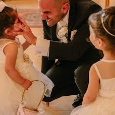 Wedding photographer Marcell Compan (marcellcompan). Photo of 07.11.2017