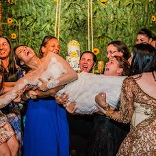 Wedding photographer Diego Duarte (diegoduarte). Photo of 23.11.2016