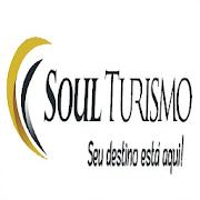 Soul Turismo