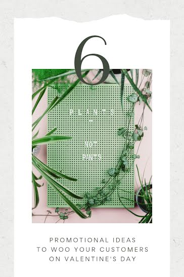 Plants Not Pants - Pinterest Pin template