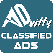 Free Classified Ads- Buy, Sell, Rent ~ ADvitty