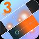 Piano Music Tiles 3: Christmas songs (app)