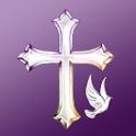 Majority Missionary Baptist icon