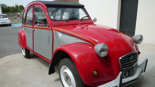 restauration-voiture-ancienne-1