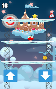 Grindy: Don't Grind for PC-Windows 7,8,10 and Mac apk screenshot 15