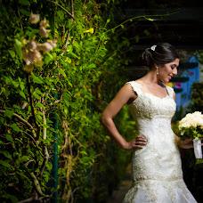 Wedding photographer Jorge Sulbaran (jsulbaranfoto). Photo of 17.06.2018
