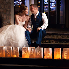 Wedding photographer Gary Walsh (garywalsh). Photo of 30.05.2015