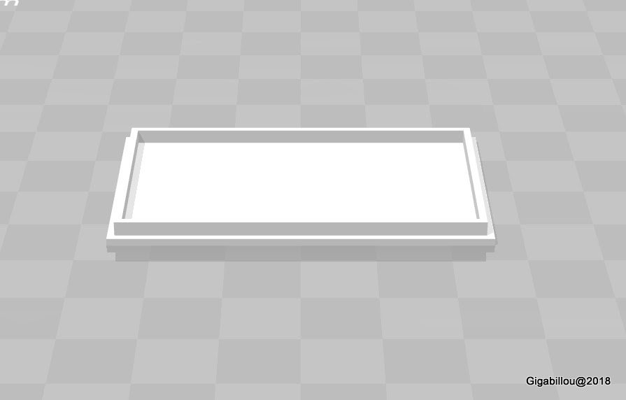 Impression 3D et supports de brosses LwXX2Nnedo-X5Yn92v1fQ0WyqeiCf_NDEUjDM7fydgR3WzYXYaGqKbLe4IMMlH7so0qb0sCA5b7M3akDMwOtGJ7Tk5K__KPQfFfKYDI74iaxszWNZ4HMBJV824hkA10G8o3U3T9Qcz71SczibPkcqocmUzRMv2BGewsYpsfzjIITWF9Wfz8aSiqcWAgh3OCh1YILzFBLnblPOsG3i4Ua2LUxLLz-ZrrjQpLFRM5OHgT-GyaOXEGPzsluGlEAclvJil901DFt-HRaw8fwe6Prr6S9MtuTohyvp6K85v3kvcfvYYgjr7j-QeOjWfB8xJ3uMg8F5brncXpbZYs6GvhdS4fMVz-oHJp_uS-Ov_Y0_VSEGDdQXPDCYMjfi5LkzY1LGD5YYO4CrBp7cKawm4DOlIYAW7ViYfvtEBaCmhrjfHVyByPvWNjIYqOZ7ckquaL6OwLvG8xJ7tyDravB_MJ1ys362puf_KOutC6qv3IG3Z6s3N4nkG2zty83dlERuBVvqMYti7T6M6UMlTyimF1vfYDPfbzCnOrfZuyG2Nuci3ibe1TlDwgQUyj2FQqRVgok8Ba-6oTJfIwXt5tnWivDhV8IWjvdTe5ppC1zbhca=w895-h572-no
