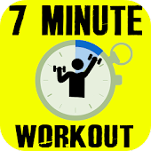 7 minute workout Easy Guide