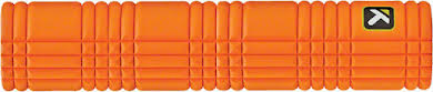 Trigger Point GRID 2.0 Foam Roller: 26-inch Roller alternate image 1