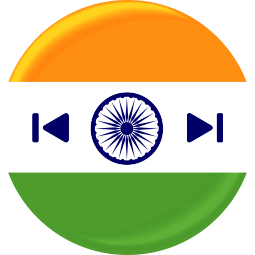 India Video player : HD Video player