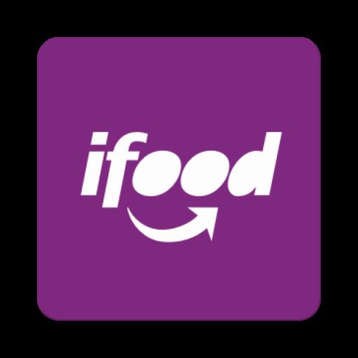 iFood para Restaurantes