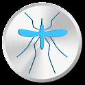 Anti Mosquito 2.0 Prank icon