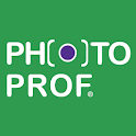 PHOTOPROF - Cours de photo icon