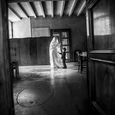 Wedding photographer Alessandro Gloder (gloder). Photo of 12.03.2015