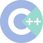 ICalc++ Scientific Calculator Icon