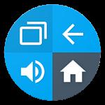 Button Mapper: Remap your keys 0.78 (78) (Arm64-v8a + Armeabi-v7a + x86 + x86_64)