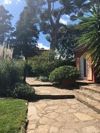 terrain à Toulon (83)
