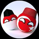 Endonezyam icon
