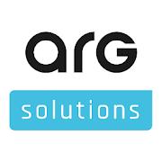 ARG Collectivités