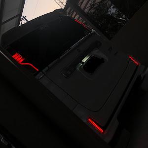 スペーシアカスタム MK53S ハイブリッドXSターボ 2019年式のカスタム事例画像 りりょりょーさんの2020年04月16日20:02の投稿