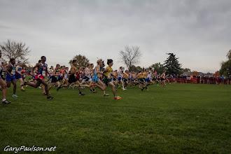 Photo: 3A Boys - Washington State  XC Championship   Prints: http://photos.garypaulson.net/p614176198/e4a0c3ada