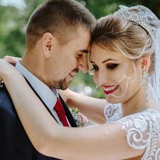 Wedding photographer Gicu Casian (gicucasian). Photo of 03.08.2017