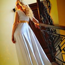 Wedding photographer Oleg Ilikh (ILIKH). Photo of 22.04.2013