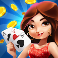 Tri Match Casino apk