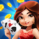 Download Tri Match Casino For PC Windows and Mac
