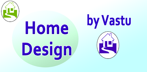 Home Design By Vastu Apps On Google Play