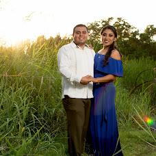 Wedding photographer Marco antonio Diaz (MarcosDiaz). Photo of 09.03.2018